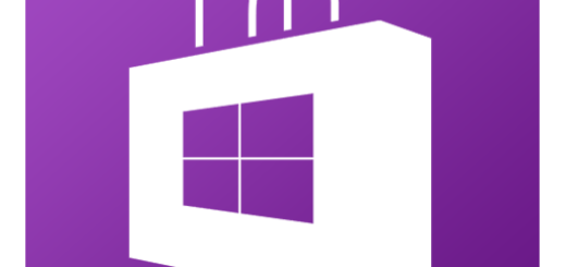 WindowsPhoneStore