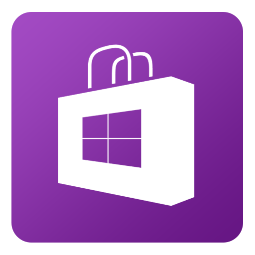 I primi software Windows convertiti ad app arrivano sul Windows Store
