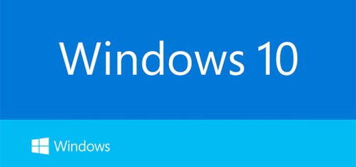 Nuova shell adattativa in arrivo su Windows 10 per unificare maggiormente PC, Mobile e Xbox!