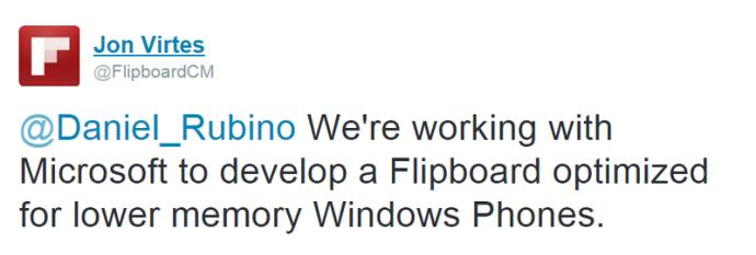 Flip_tweet