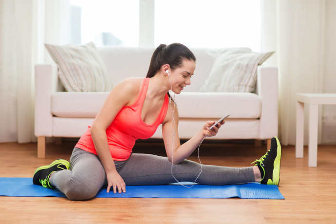 Top-5-Windows-Phone-Fitness-Apps
