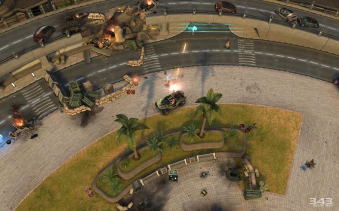halo_spartan_strike_scn1