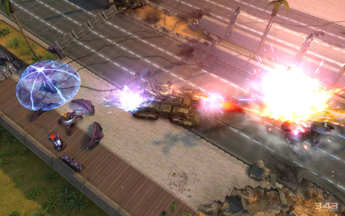 halo_spartan_strike_scn3