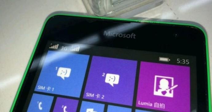 1_lumia-535-leak-front_story