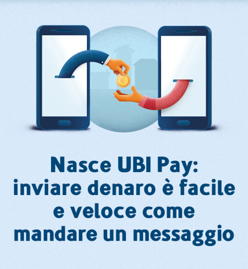 Banner_top2_UBIPAY_MOBILE_privati