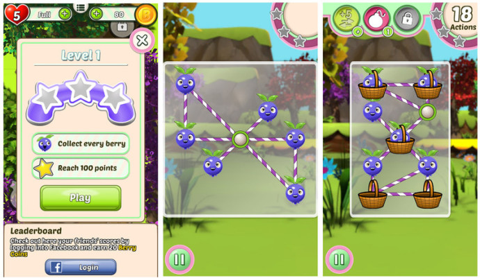 Berry_Hill_Game