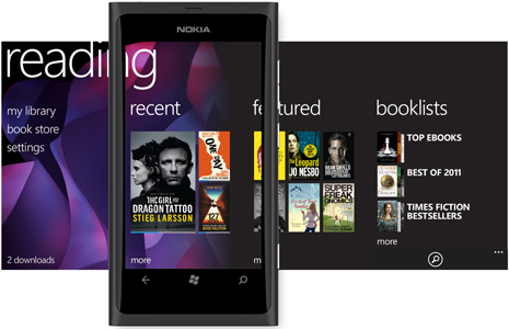 Nokia-Reader-edit11