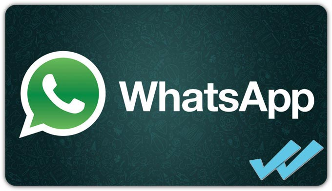 WhatsAppPlaffo