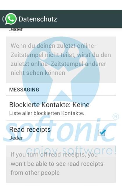 Whatsapp-Haekchen-Funktion-1415633261-0-11
