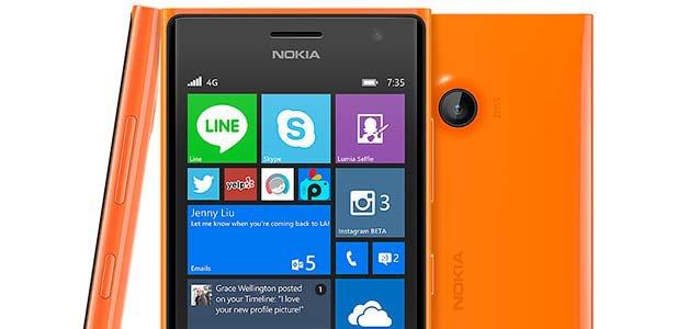 c_Nokia-Lumia-735_articolo2