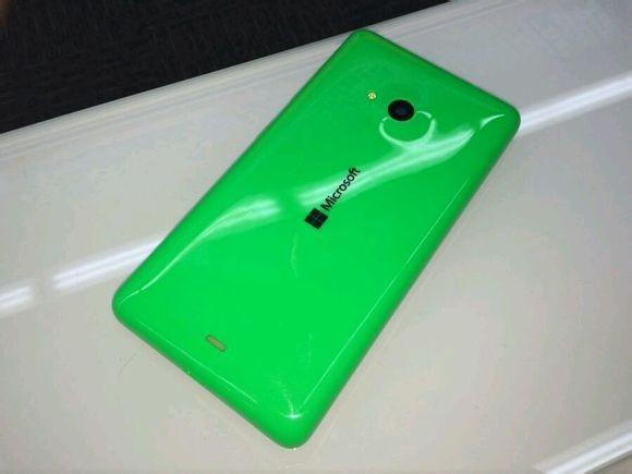 lumia-535-leak-back