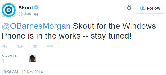 skout-for-windows-tweet-screen