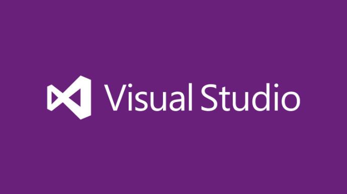 visual-studio-01