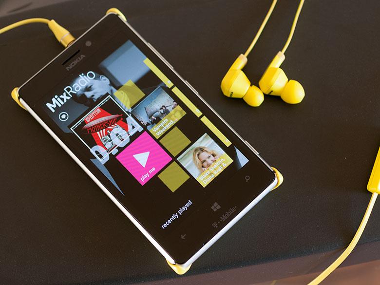 NokiaMixRadio_AZL0520