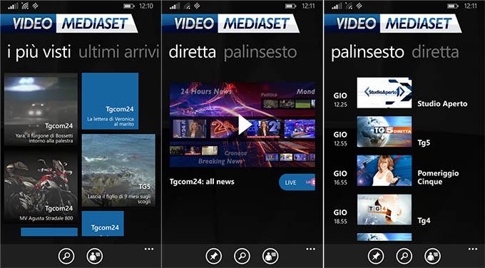 VideoMediaset2