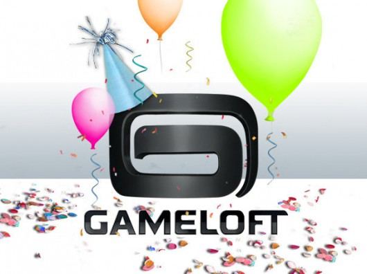 gameloft-530x396