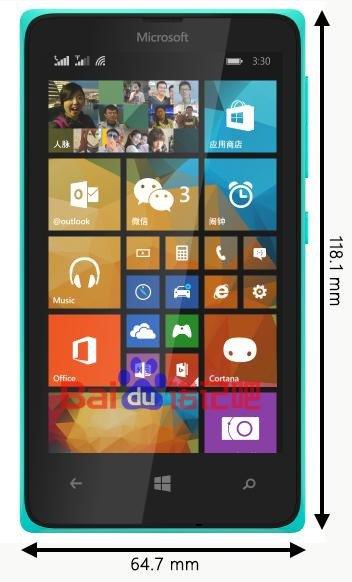 lumia-330_thumb