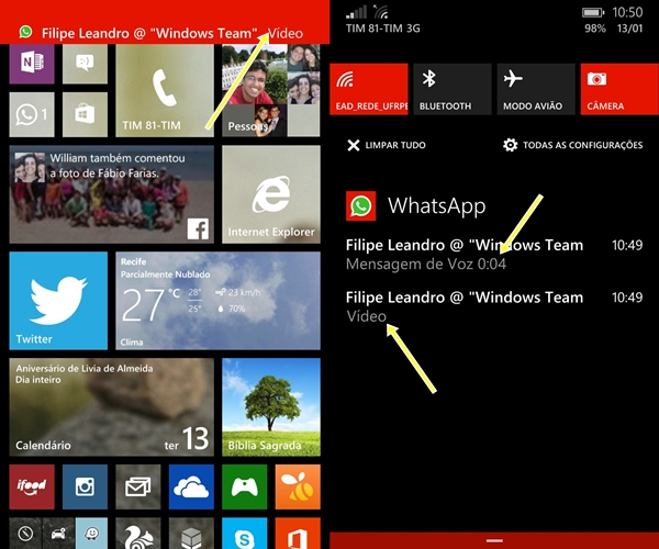 Whatsapp-notificações-melhoradas-windows-phone