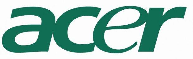 acer-logo-620x189