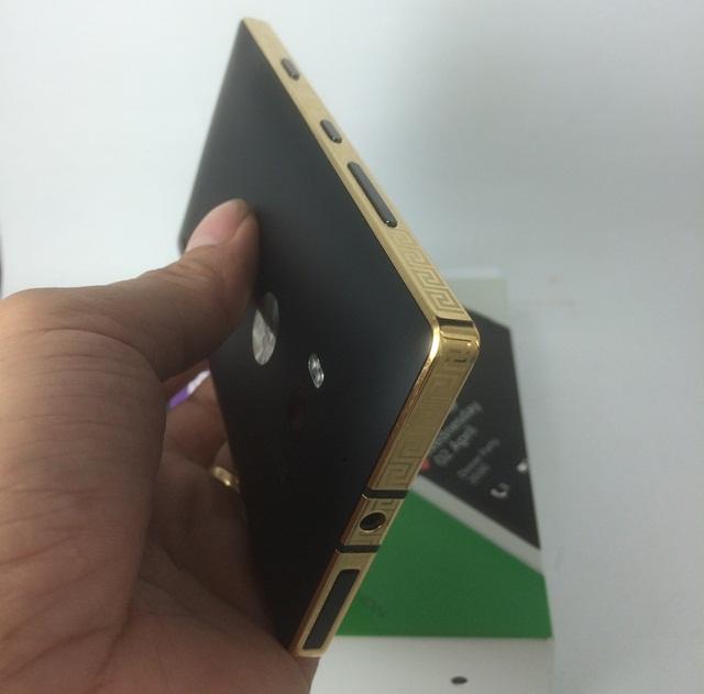 gui-bao-lumia-930-10