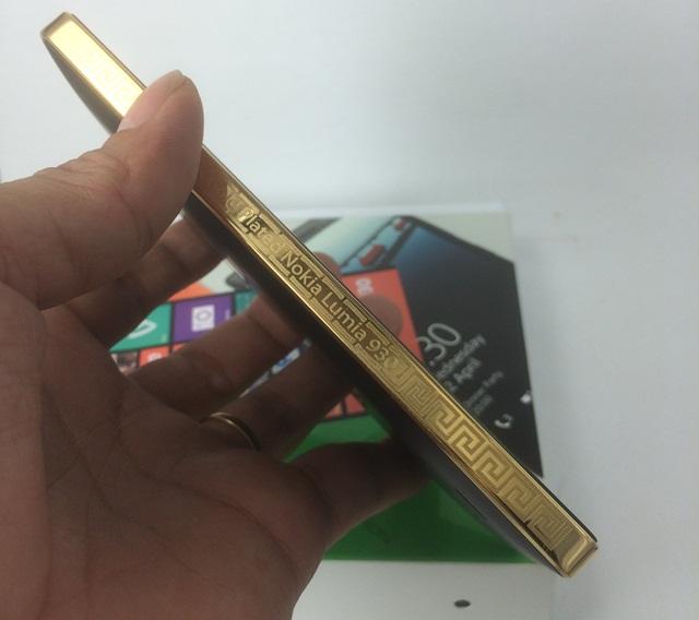 gui-bao-lumia-930-11