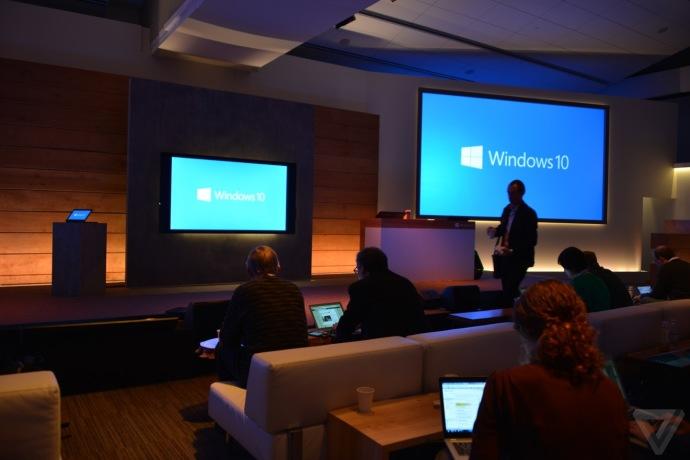 microsoft-windows-10-live-verge-_0034