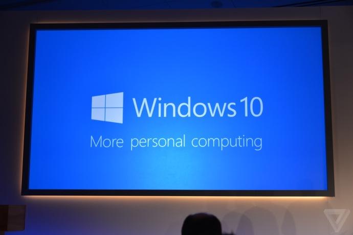 microsoft-windows-10-live-verge-_0176