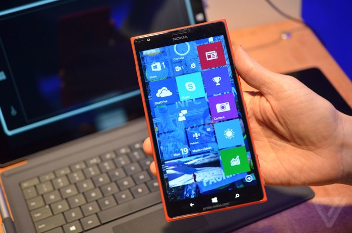 windows10phone