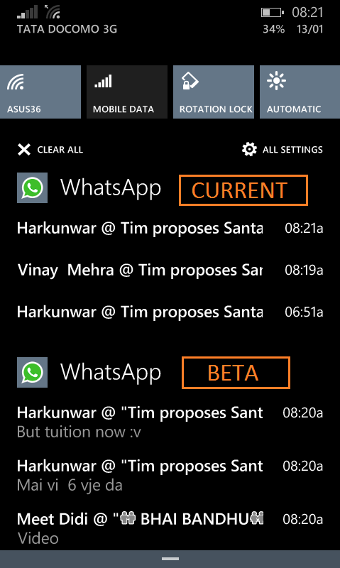 wp-beta-and-current-notifications