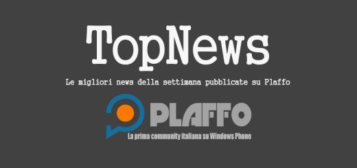 TopNews2