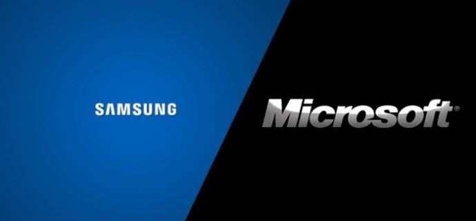 samsung-vs-microsoft-700x325