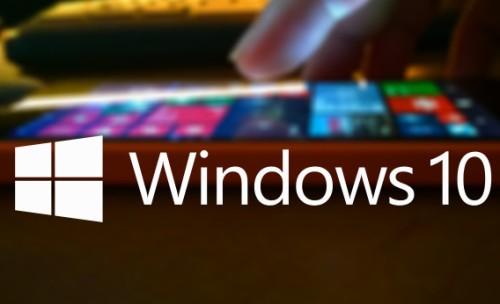 windows-10-handset-500