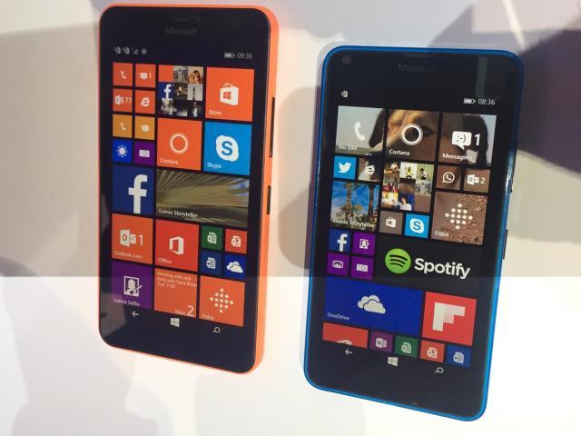 lumia-640-xl-release-date