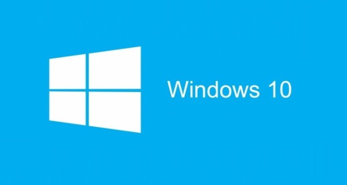 windows-10-750x400