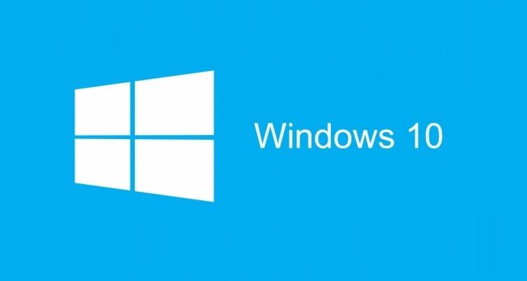 windows-10-750x400