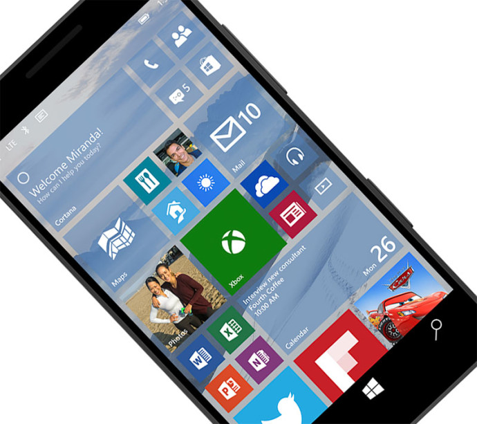 windows_10_phone