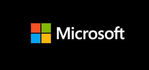 Microsoft-Cina