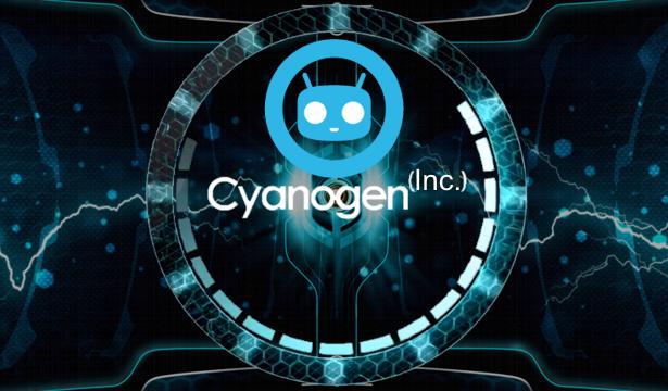 cyanogen-inc-615x360