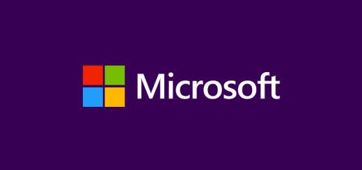 """Nuova e-mail rivela la strategia Microsoft nel Mobile, gli investimenti su Windows """"non sono a rischio"""""""