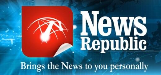 newsrepublic1-560x273