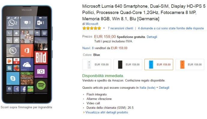 Lumia640DualSIM