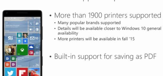 Win-10-Printer