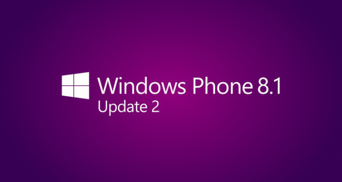 Windows-Phone-8.1-Update-2