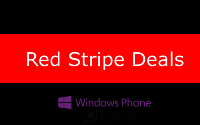 Red-Stripe-Deals