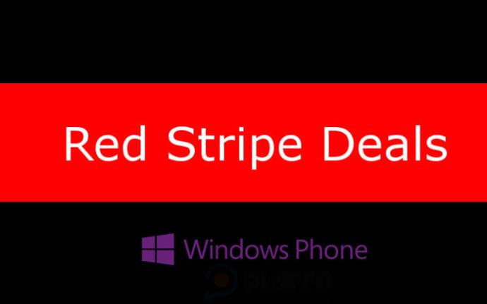 Red-Stripe-Deals