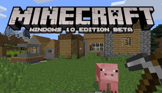 minecraft-win10-beta-665x385