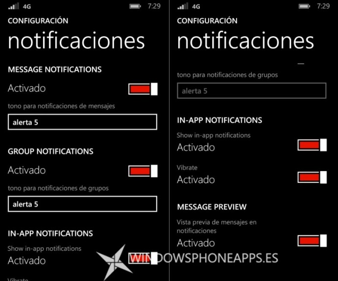 whatsapp-notificaciones-beta-800x667