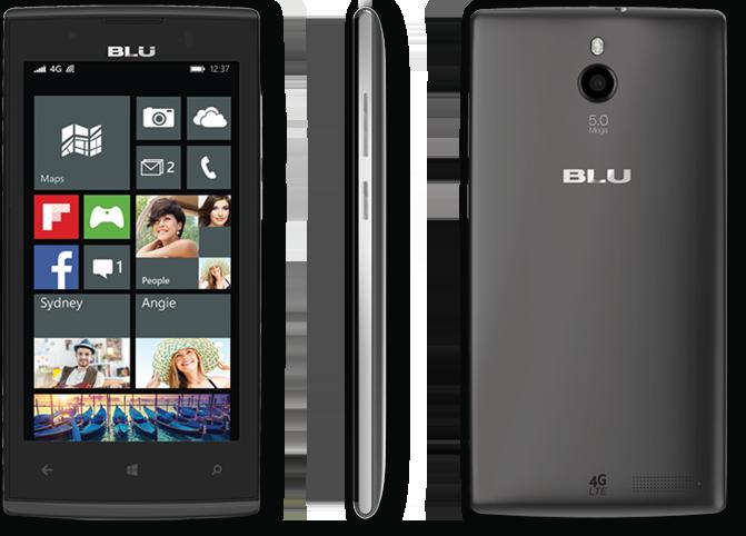BLU-Win-JR-LTE-507