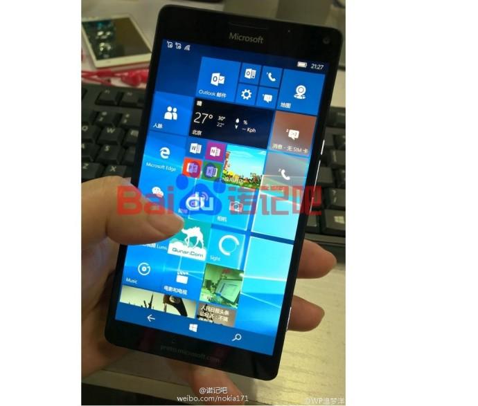 lumia-950-front