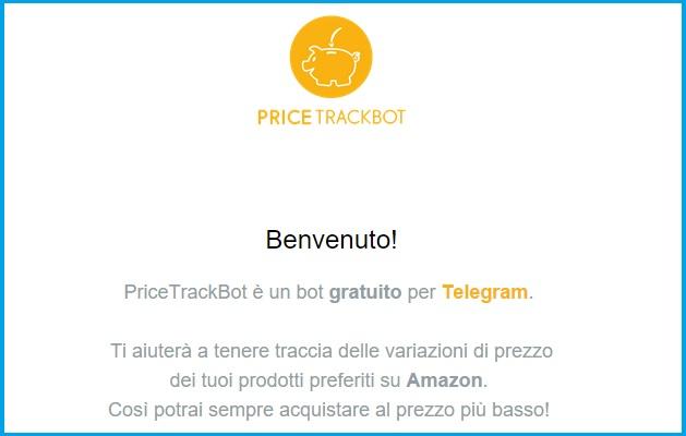 Pricebot